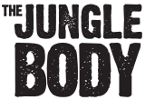 The Jungle Body®